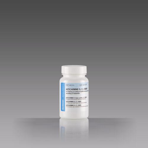 Azocarmine G, C.I. 50085 - 5g