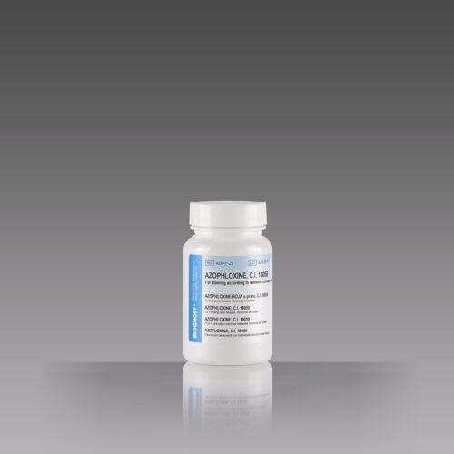 Azophloxine, C.I. 18050 - 25g