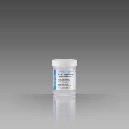 Bio-Diff-1-RTU-reagent-100mL