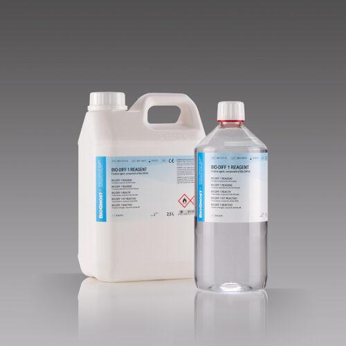 Bio-Diff-1-reagent
