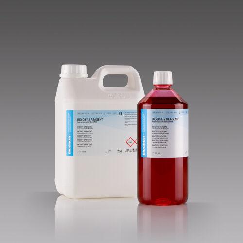 Bio-Diff 2 reagent