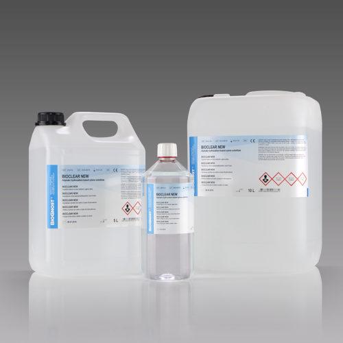 BioClear New