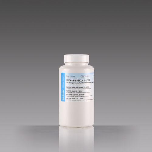 Fuchsin Basic, C.I. 42510 - 100g