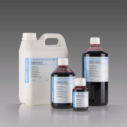 Hematoxylin G1