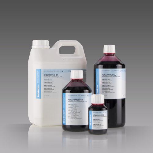 Hematoxylin G2
