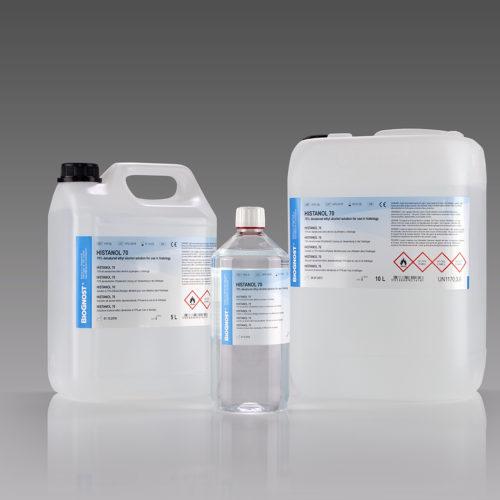 Histanol 70
