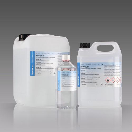 Histanol 80