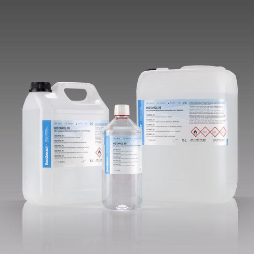 Histanol 95